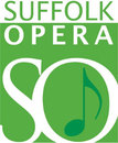 Suffolk Opera logo