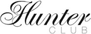 Hunter Club logo